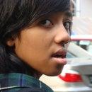 Syahirah Nur