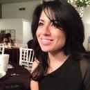Lucia Briones
