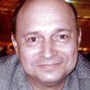 Guy Sucupira Junior