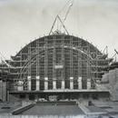 Cincinnati History Photos