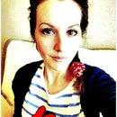 Polina Repeshko