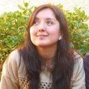 Andrea Torres Roa