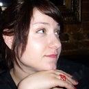 Angela Truesdale