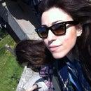 Elif Oner