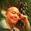 Mauricio Kimura