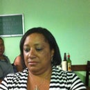 Regina Maria Madeira Andrade
