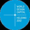 WDC Helsinki 2012