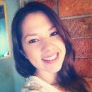 Yasmin Ito