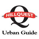 HillQuest