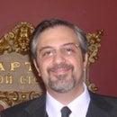 Lino Longobardi