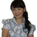 Yuni Cai