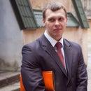 Mike Pavlenko