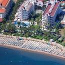 HotelAqua Icmeler