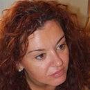 Cristina MZea