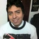 Miguel Alejandro Pacheco
