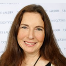 Catherine Ventura