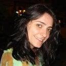 Cecília Pinto