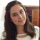 Andressa Jordano
