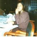 Xandrea Rapier