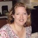 Sandy Brady