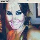 Ana Tex