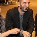 Fabrizio Lonzini