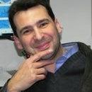 Enrique Alario Arquitecto Tecnico 2.0