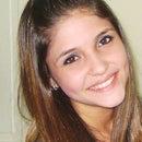 Luiza Nogueira