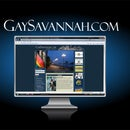 GaySavannah Online
