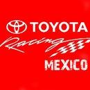 Toyota Racing Mexico