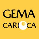Gema Carioca