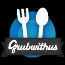 Grubwithus