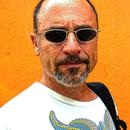 Scott Sorokin