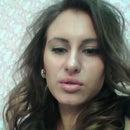 Кристина Антонюк