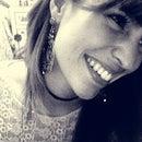 Araceli Cruz