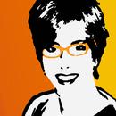 Peggy Dolane