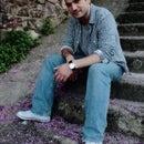 Ibrahim Akbayır