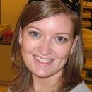 Katie Paterson