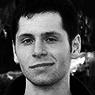 Adam Šafránek
