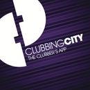 Clubbing City