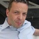 Martin Braecker