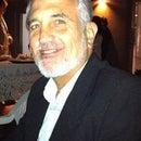 Hernan Lagos Zabala