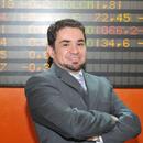 Ricardo Gurgel