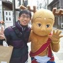 Shinsuke Morimoto