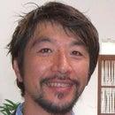 Mickey Tachibana