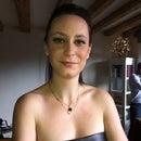 Alexandra Collet