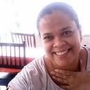 Nilma Oliveira