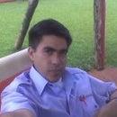 Luis Fernando Rodriguez Britos