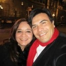 Patricia Acosta Arbe