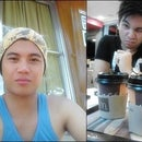 Alvin Cuyag